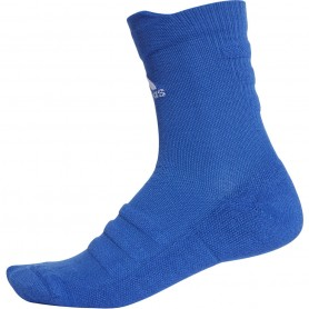 Adidas Alphaskin CR LC носки