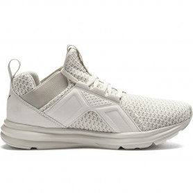 Puma Enzo Knit NM Wn s Whisper women's sports shoes