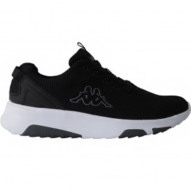 Kappa Riken Sports shoes
