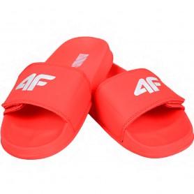 Flip-flops for kids 4F J4L19 JKLD200