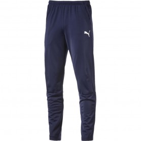 Puma Liga Training sports pants