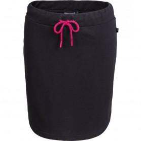 Women's skirt HOL18 SPUD600