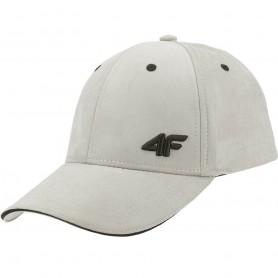 4F H4L19 CAM001 Men's Hat