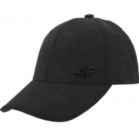 Мужская кепка 4F H4L19 CAM001