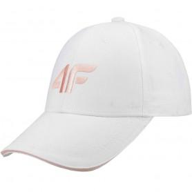 Women Baseball Cap 4F H4L19 CAD002