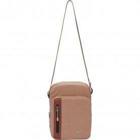 Nike Tech Small Items 3.0 bag