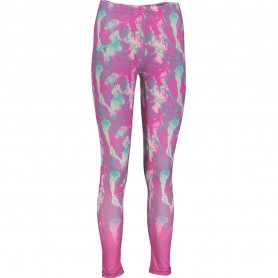 Joma Long Tight Grafity Leggings