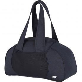 4F Uni H4L19 TPU001 sport bag