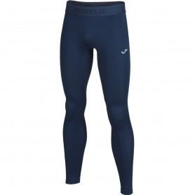 Joma Olimpia Compression Tight sports pants