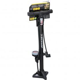 Hand pump Dunlop 615mm