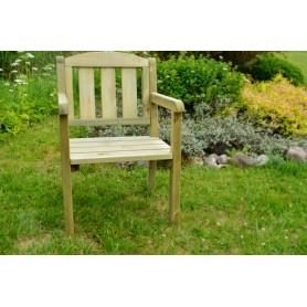 Vienvietīgais krēsls