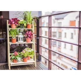 """Small shelf """"Riga"""""""