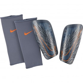 Nike Merc LT GRD football shin guards