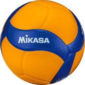 Mikasa V300W волейбольный мяч