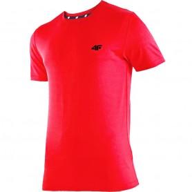 4F H4L19 TSMF002 T-shirt