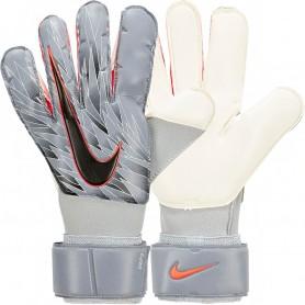 Futbola vārtsargu cimdi Nike GK GRP3-SU19