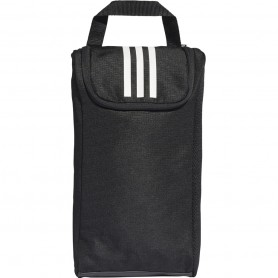 Adidas 3S SB bag for sport shoes