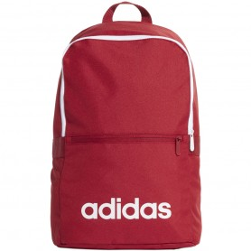 Adidas Lin Clas BP Day backpack