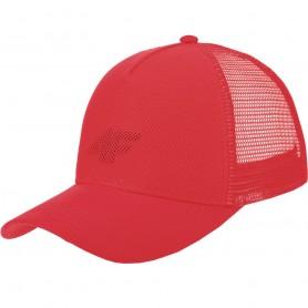 Women Baseball Cap 4F H4L19 CAD003