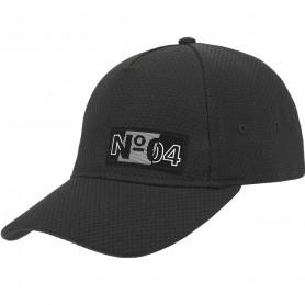 4F H4L19 CAM004A Men's Hat