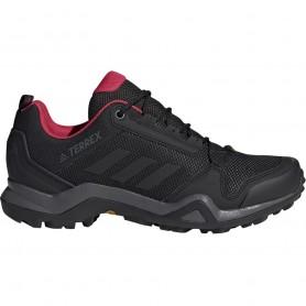 Adidas Terrex AX3 GTX W women's sports shoes