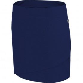 Women's skirt 4F H4L19 SPUD002