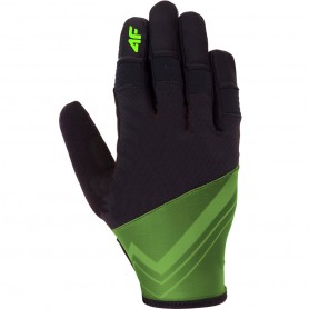 4F H4L19 RRM003 cycling gloves