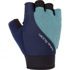 4F H4L19 RRD002 cycling gloves