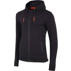 4F H4L19 BLM006 men's sweatshirt