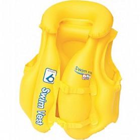 Bestway Swim Safe 51x46cm