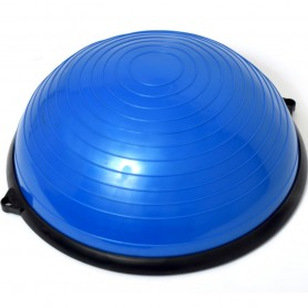 Fitness ball for balancing Bosu BL001 58cm