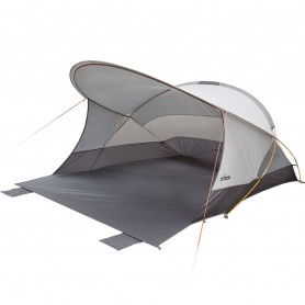 High Peak Cordoba 80 tent