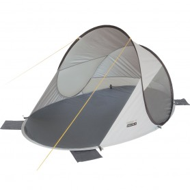 High Peak Calobra 80 tent