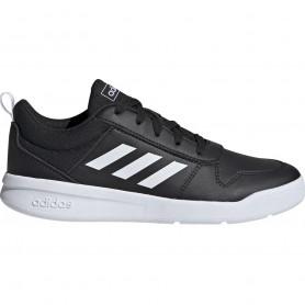 Adidas Tensaur K Children's sports shoes