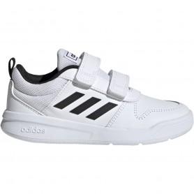 Adidas Tensaur C Спортивная детская обувь