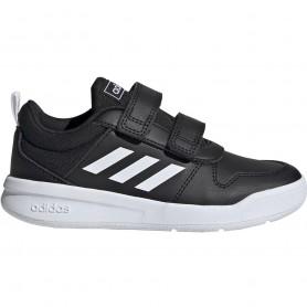 Adidas Tensaur C Children's sports shoes