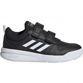 Adidas Tensaur C Laste spordijalatsid