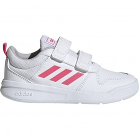 Adidas Tensaur C Children's sports shoes