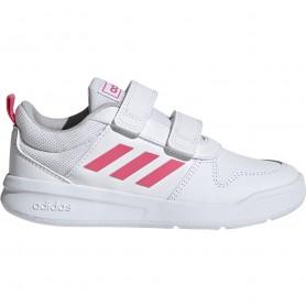 Adidas Tensaur C Sporta apavi bērniem