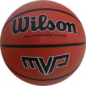 Wilson MVP 7 basketball ball
