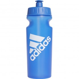 Adidas Performance Bottle 500ml bottle