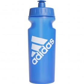 Adidas Performance Bottle 500ml pudele