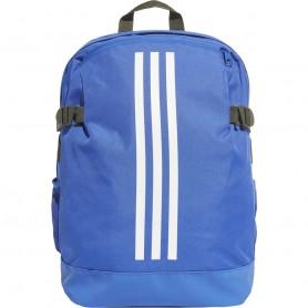 Adidas BP Power IV M backpack