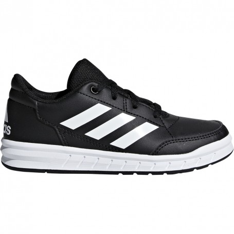 Altasport Shoes Adidas Children's K Sports IH2eYEDW9
