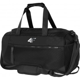 4F Uni H4L19 TPU012 20S sport bag