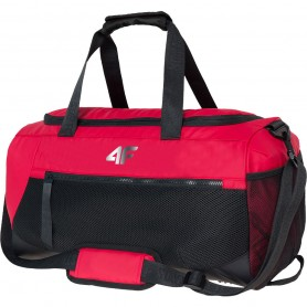 4F Uni H4L19 TPU012 62S sport bag