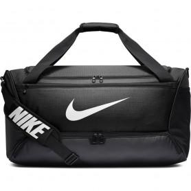 Nike Brasilia 5 Duffel sporta soma BA5955 010
