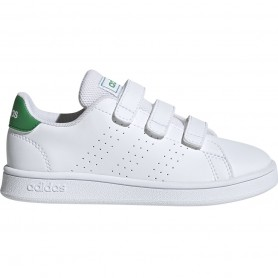 Adidas Advantage C Sporta apavi