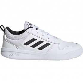 Adidas Tensaur K Children's sports shoes