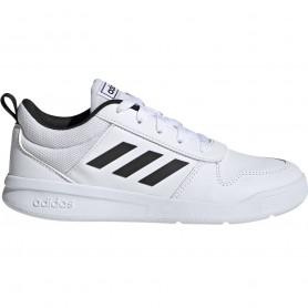 Adidas Tensaur K Sporta apavi bērniem